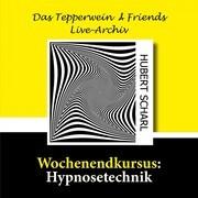 Wochenendkursus: Hypnosetechnik