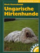Ungarische Hirtenhunde einschließlich der Pyrenäen-Berghunde