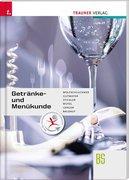 Getränke- und Menükunde