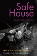 Safe House (single)