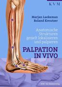 Palpation in Vivo