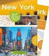 New York - Zeit für das Beste