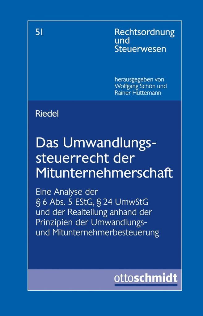 Flexible Gestaltung von Arbeitsbedingungen nach der Schuldrechtsreform. Band 42 als Buch