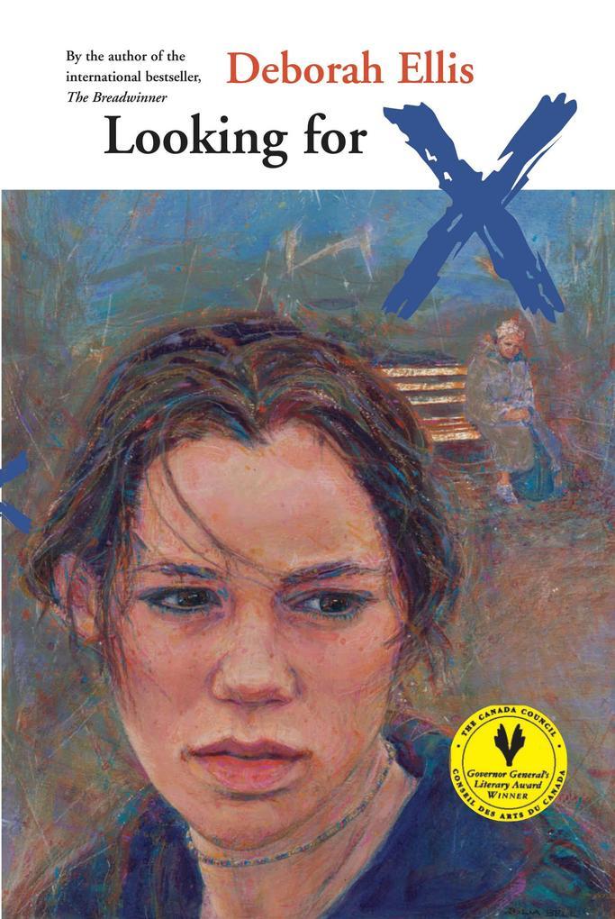 Looking for X als Taschenbuch
