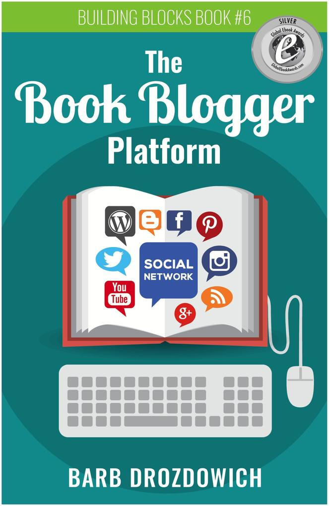 The Book Blogger Platform: The Ultimate Guide t...
