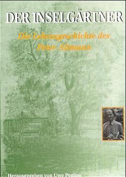 Der Inselgärtner als Buch