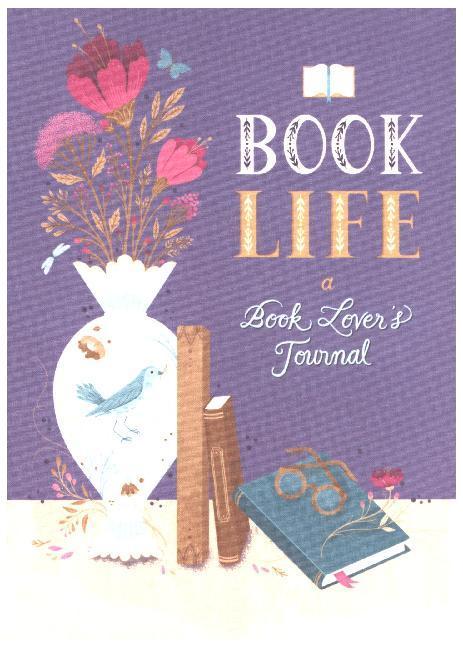 Book Life als Buch von William McKay, Lisa Perrin