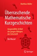 Überraschende Mathematische Kurzgeschichten