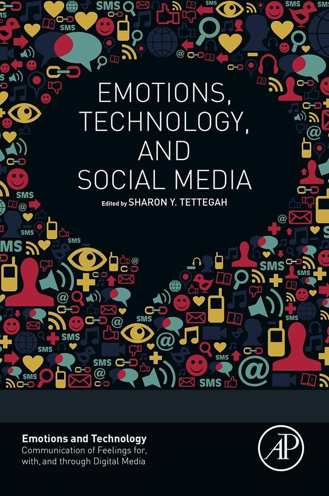 Emotions, Technology, and Social Media als eBoo...