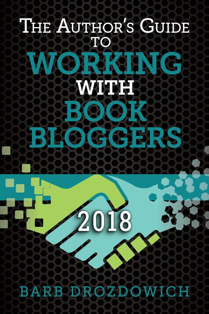 The Author´s Guide to Working with Book Blogger...