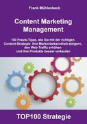 Content Marketing Management