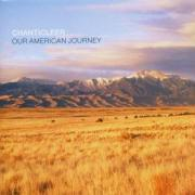 Our American Journey als CD