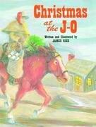 Christmas at the J-O