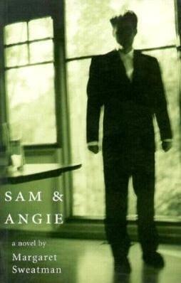 Sam & Angie als Taschenbuch