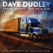 Truck Drivin' Son-Of-A-Gun