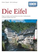 DuMont Kunst-Reiseführer Eifel