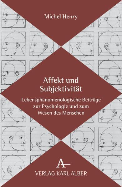 Affekt und Subjektivität als Buch