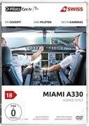 PilotsEYE.tv   MIAMI  SWISS A330