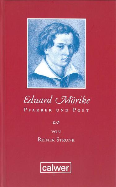 Eduard Mörike als Buch