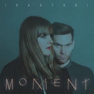 Moment (180Gr./+Download)