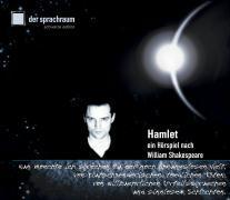 Hamlet. 2 CDs als Hörbuch