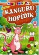 Kanguru Hopidik