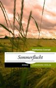 Sommerflucht