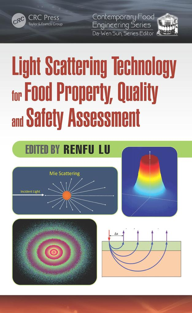 Light Scattering Technology for Food Property, ...