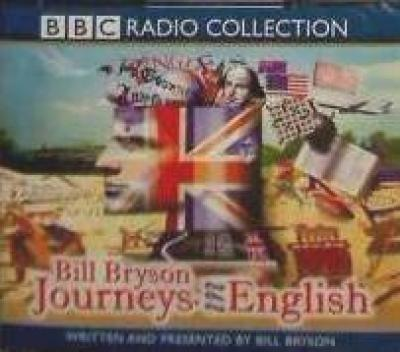 Journeys in English als Hörbuch