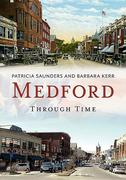 Medford Through Time