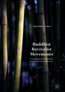 Buddhist Revivalist Movements