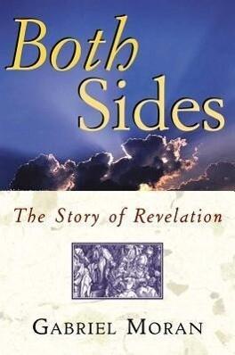 Both Sides: The Story of Revelation als Taschenbuch