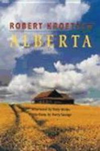 Alberta als Taschenbuch