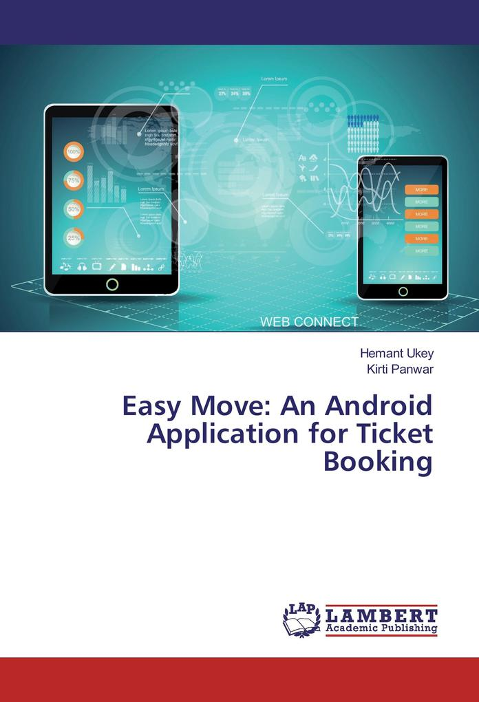 Easy Move: An Android Application for Ticket Bo...