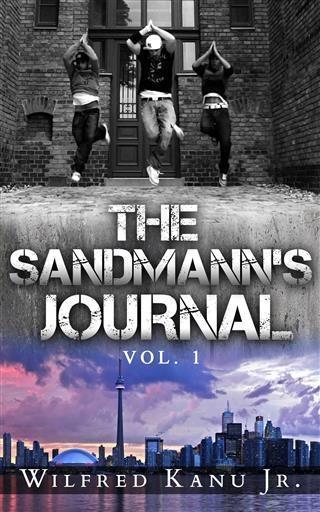The Sandmann´s Journal als eBook Download von W...