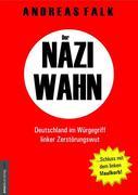 Der Naziwahn