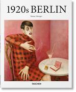 Berlin in den 1920er-Jahren