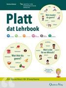 Platt - dat Lehrbook