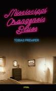 Mississippi Orangeneis Blues