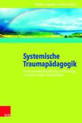 Systemische Traumapädagogik