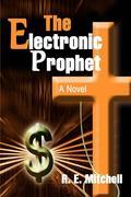 The Electronic Prophet
