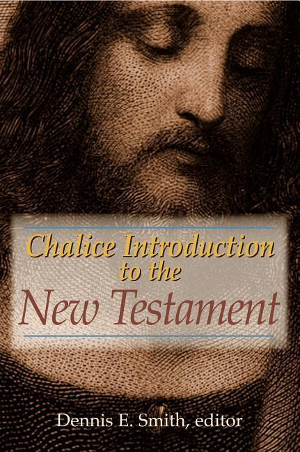 Chalice Introduction to the New Testament als Taschenbuch