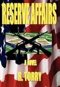 Reserve Affairs