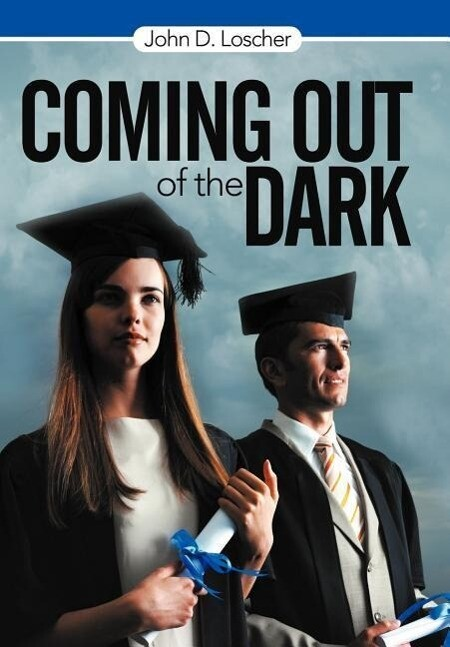Coming Out of the Dark als Buch