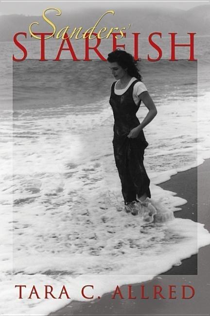Sanders' Starfish als Taschenbuch