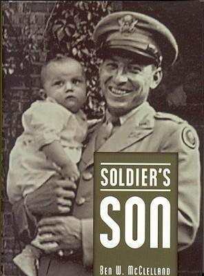 Soldier's Son als Buch