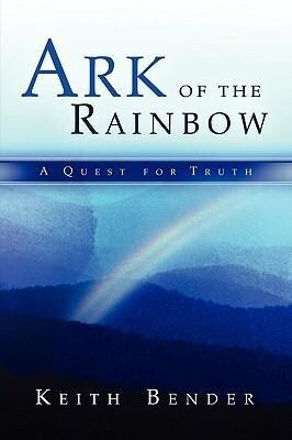 Ark of the Rainbow als Taschenbuch