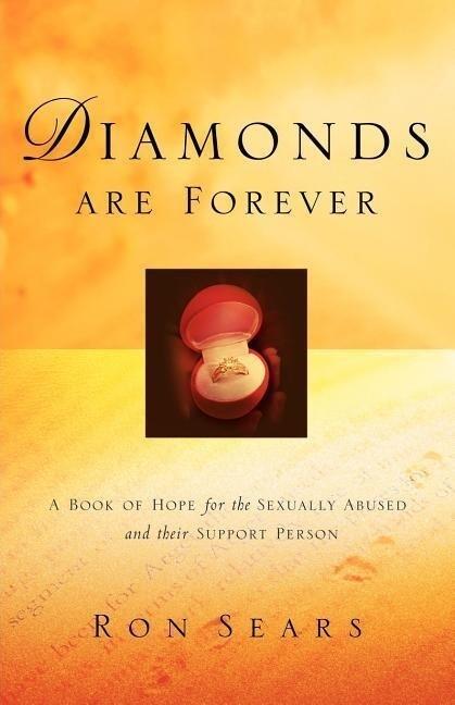 Diamonds Are Forever als Taschenbuch