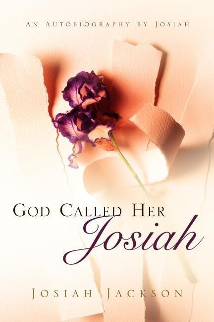 God Called Her Josiah als Taschenbuch