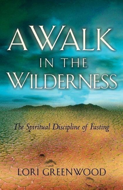 A Walk in the Wilderness als Taschenbuch